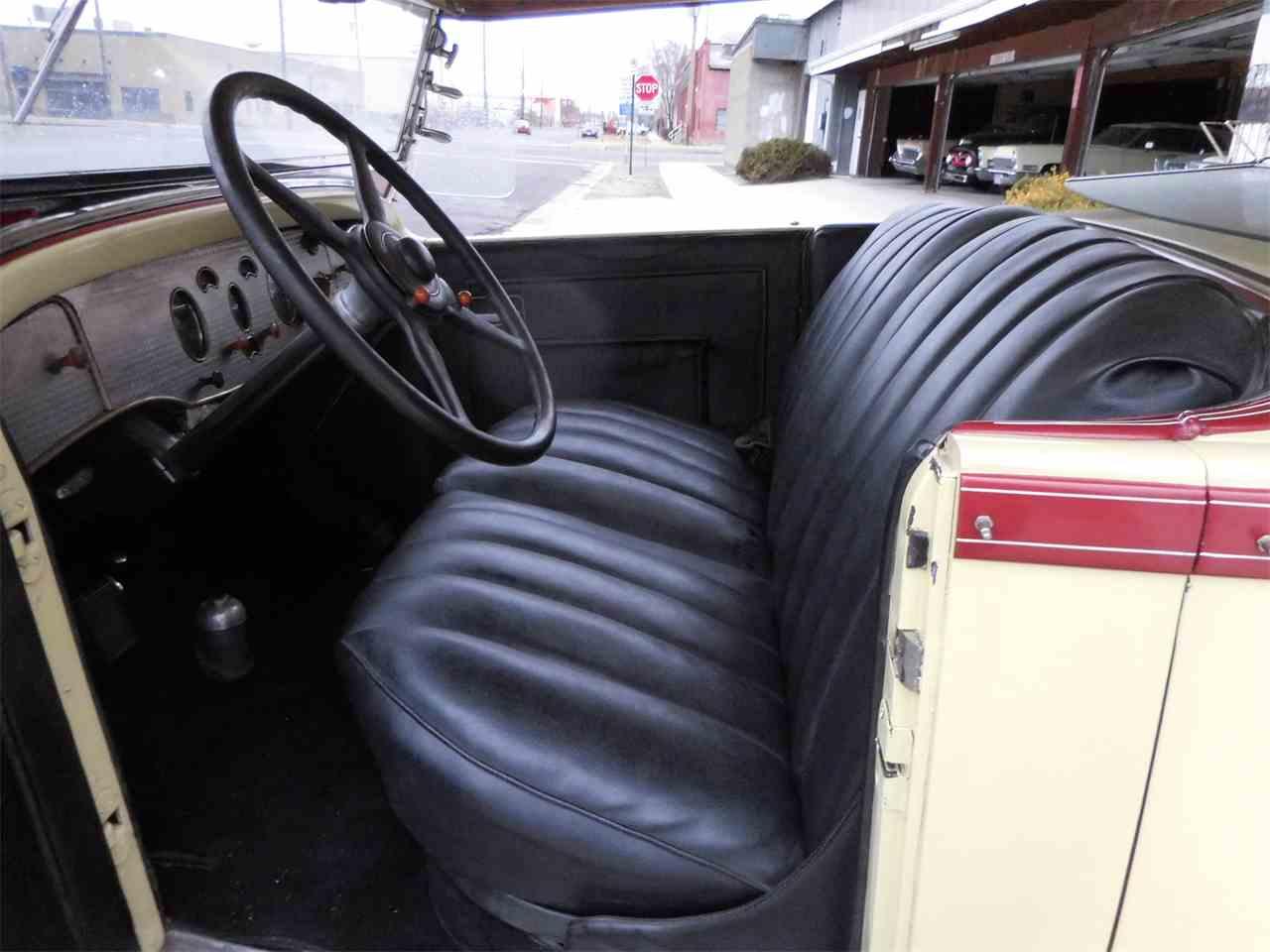 Classic Car Dealers Salt Lake City Utah