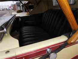 Picture of '30 Custom Eight - N41F