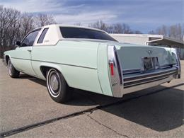 Picture of '78 Coupe DeVille - N45U
