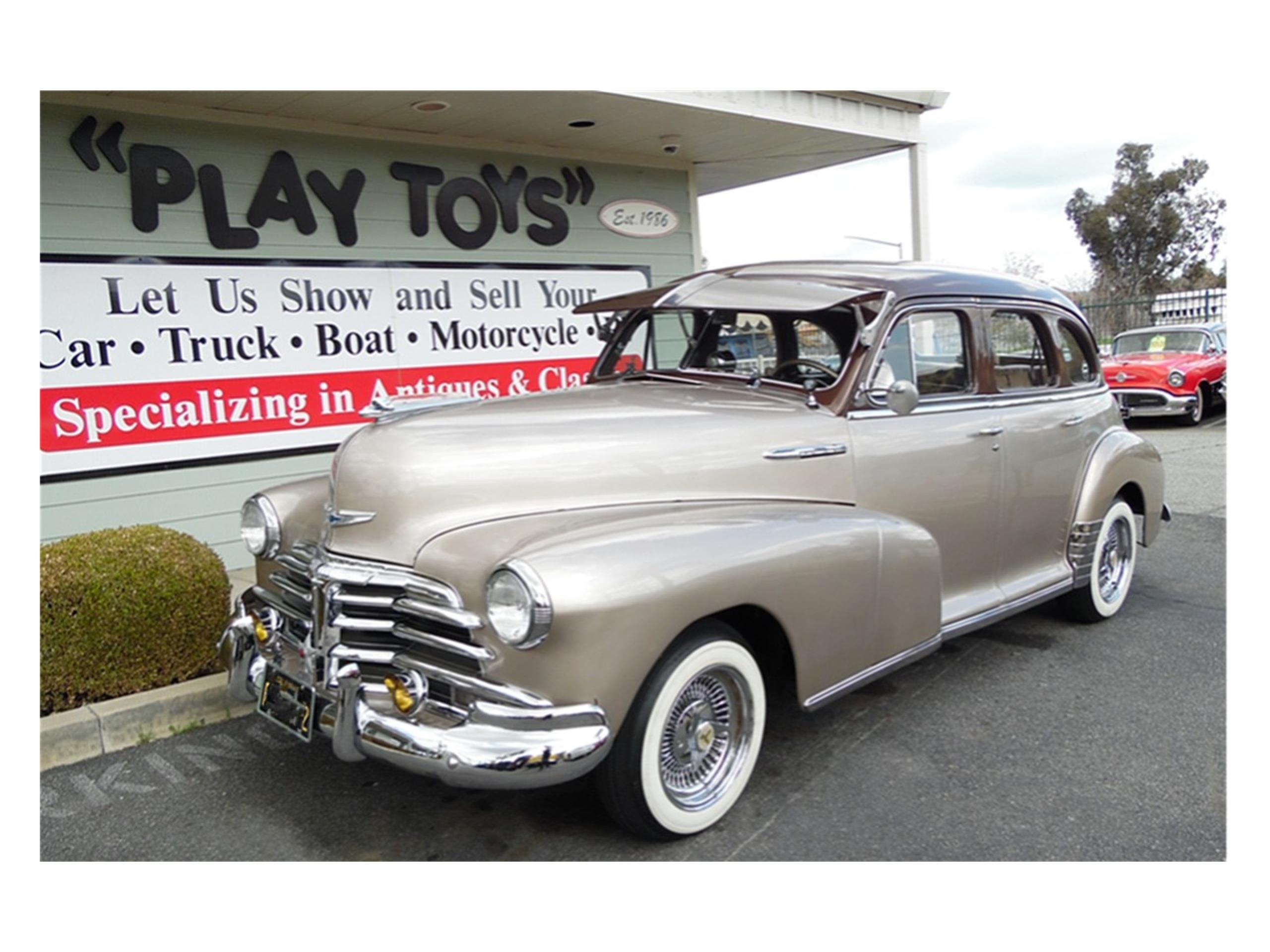 1948 Chevy Fleetline Interior Award House Designer Today 1949 Truck Lowrider Chevrolet Fleetmaster For Sale Classiccars Com Cc 1078489 Rh Coupe