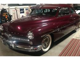 Picture of Classic '49 2-Dr Coupe located in Arizona - $44,500.00 - N46D