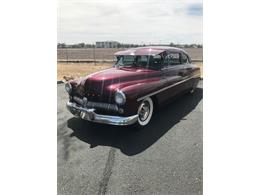 Picture of Classic '49 2-Dr Coupe - N46D