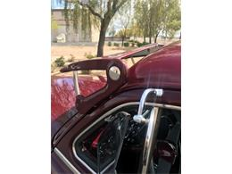 Picture of 1949 2-Dr Coupe located in Phoenix Arizona - $44,500.00 Offered by a Private Seller - N46D