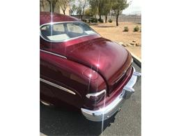 Picture of Classic 1949 2-Dr Coupe Offered by a Private Seller - N46D
