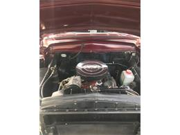 Picture of Classic '49 2-Dr Coupe Offered by a Private Seller - N46D