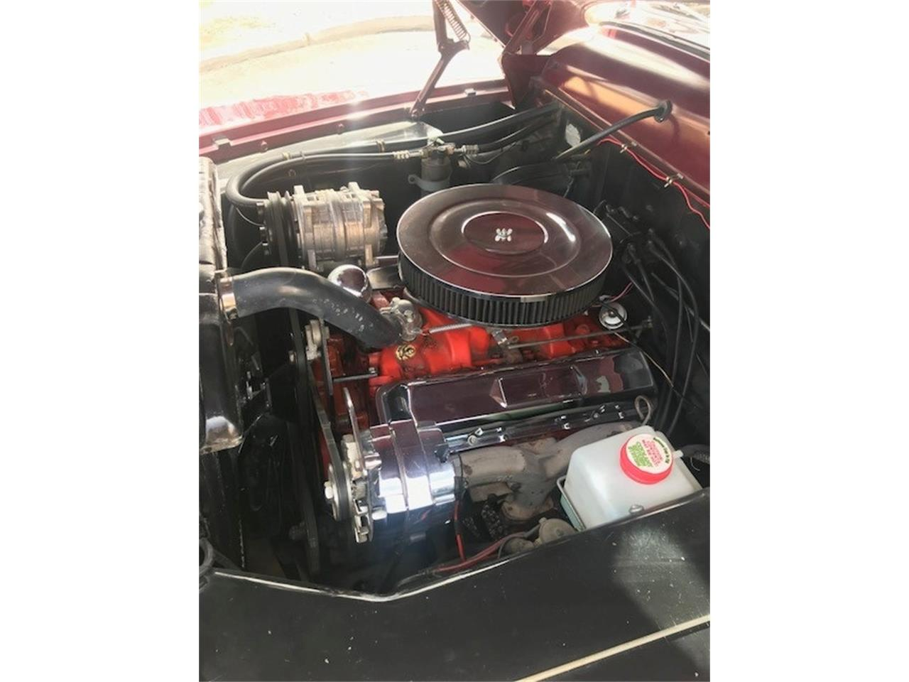 Large Picture of Classic 1949 2-Dr Coupe located in Arizona - $44,500.00 Offered by a Private Seller - N46D