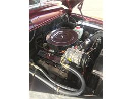 Picture of 1949 Mercury 2-Dr Coupe Offered by a Private Seller - N46D