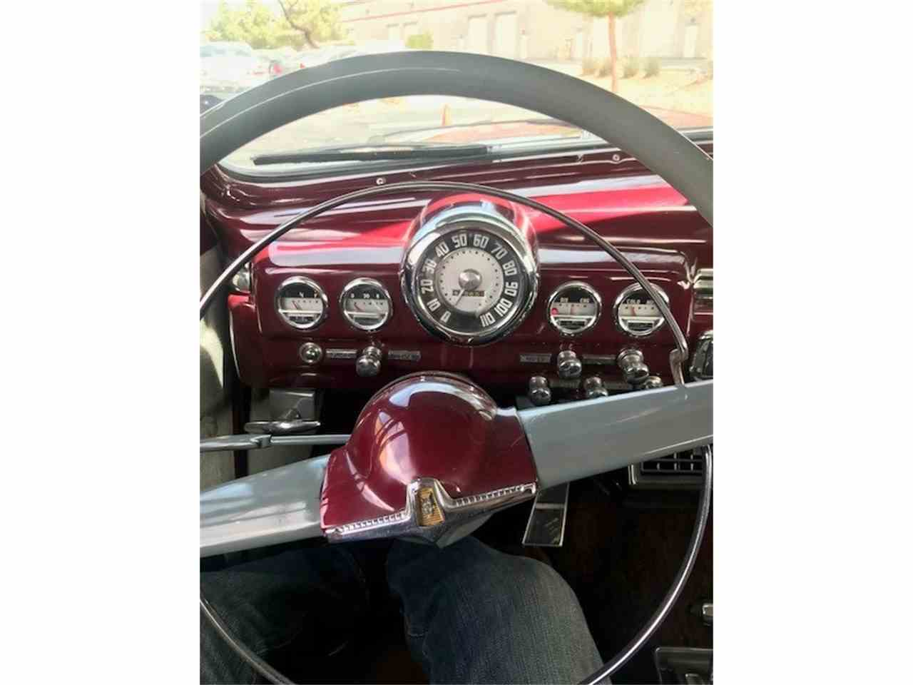 Large Picture of '49 2-Dr Coupe - N46D
