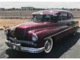 Picture of '49 2-Dr Coupe - N46D