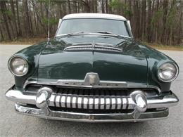Picture of Classic 1954 Mercury Monterey - $24,900.00 Offered by Peachtree Classic Cars - N46J