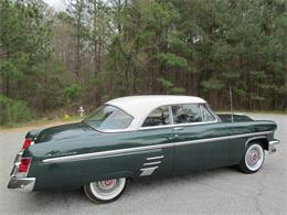 Picture of Classic '54 Monterey located in Georgia Offered by Peachtree Classic Cars - N46J