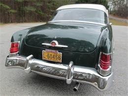 Picture of 1954 Mercury Monterey - $24,900.00 - N46J