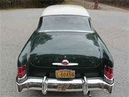 Picture of Classic 1954 Mercury Monterey located in Georgia Offered by Peachtree Classic Cars - N46J
