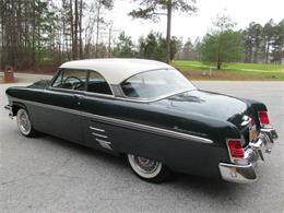 Picture of Classic '54 Mercury Monterey - $24,900.00 Offered by Peachtree Classic Cars - N46J