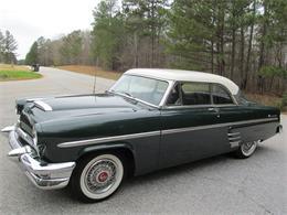 Picture of Classic '54 Mercury Monterey located in Georgia - N46J