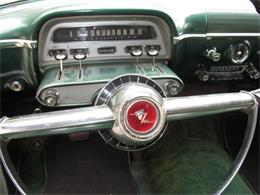 Picture of 1954 Mercury Monterey - $24,900.00 Offered by Peachtree Classic Cars - N46J