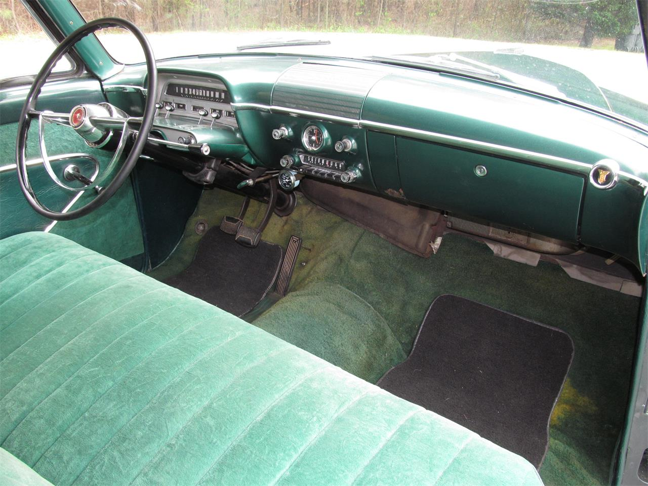 Large Picture of '54 Monterey - $24,900.00 - N46J