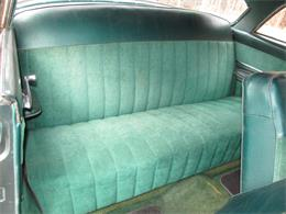 Picture of 1954 Mercury Monterey Offered by Peachtree Classic Cars - N46J