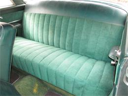 Picture of Classic 1954 Mercury Monterey - $24,900.00 - N46J