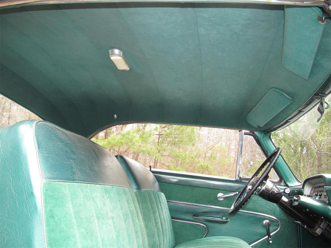 Large Picture of Classic '54 Monterey - $24,900.00 - N46J