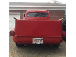 Picture of Classic '56 F150 - N46L
