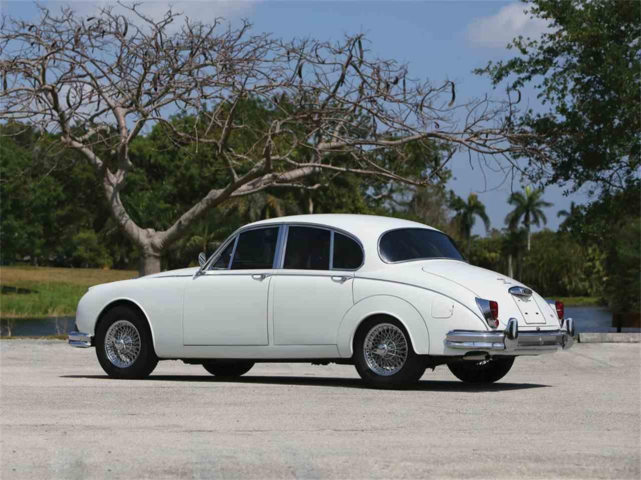 florida near classic car fort xk import for sale jaguar cars lauderdale