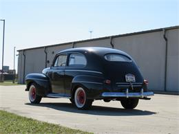 Picture of '46 Ford Deluxe Offered by Earlywine Auctions - MY9Z