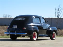 Picture of Classic '46 Ford Deluxe located in Indiana - MY9Z