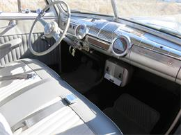 Picture of Classic 1946 Deluxe located in Kokomo Indiana Auction Vehicle - MY9Z