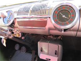 Picture of '46 Deluxe Auction Vehicle Offered by Earlywine Auctions - MY9Z