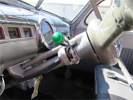 Picture of '46 Ford Deluxe located in Indiana Auction Vehicle Offered by Earlywine Auctions - MY9Z