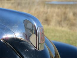 Picture of Classic 1946 Ford Deluxe located in Kokomo Indiana Offered by Earlywine Auctions - MY9Z