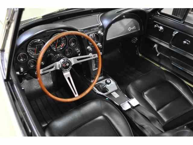 Picture of '65 Corvette - N491