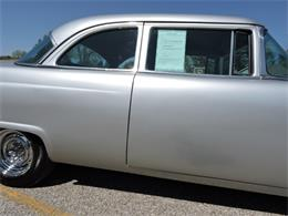 Picture of '55 Custom - N4A1