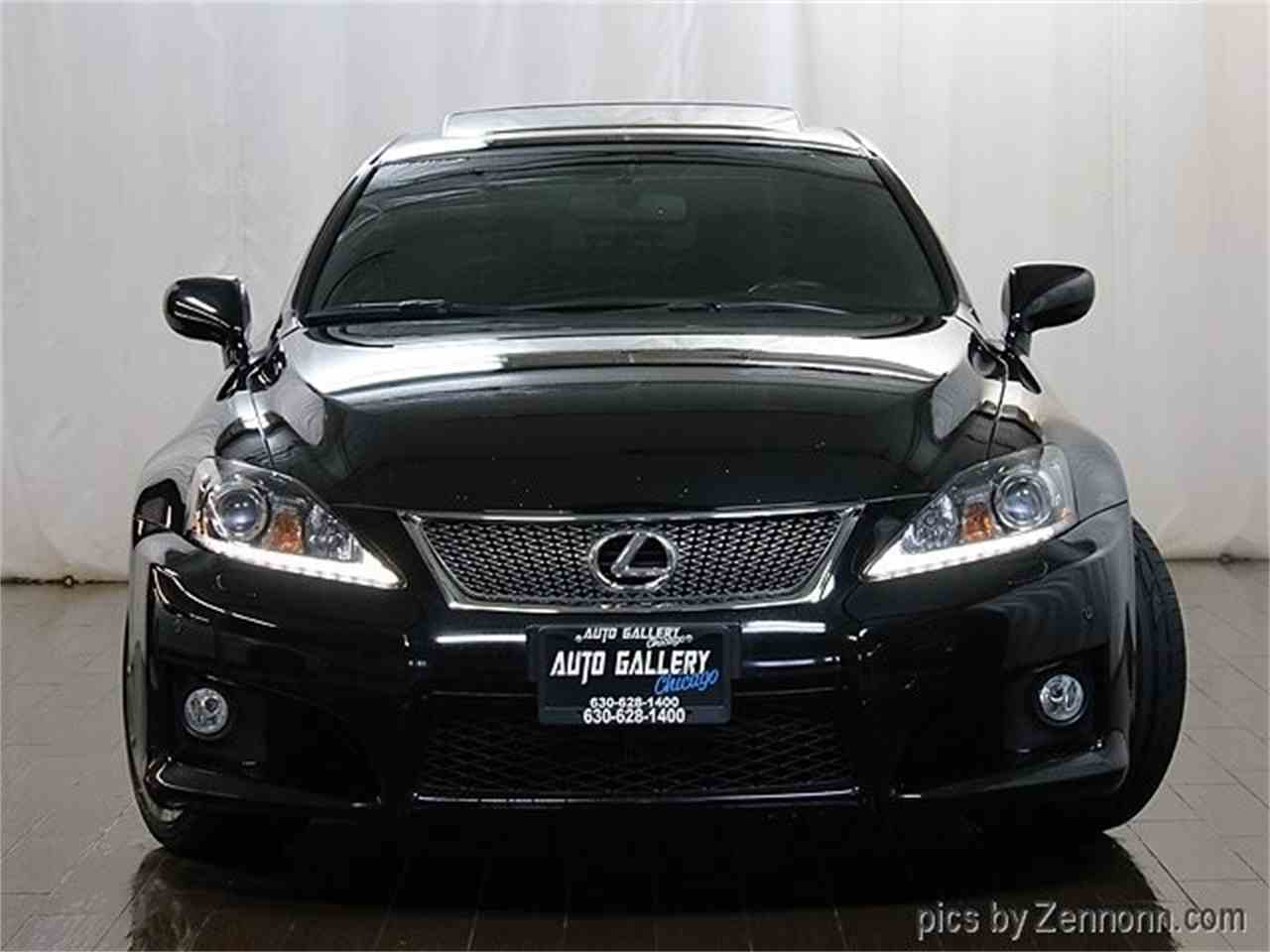 cars base calgary used for lexus alberta in carpages ca isf sale