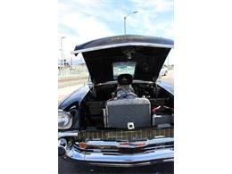 Picture of '57 Bel Air - N4AW
