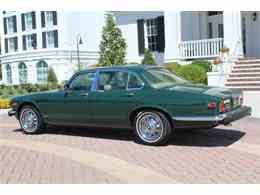 Picture of '79 Jaguar XJ Offered by Arde Motorcars - MYAB