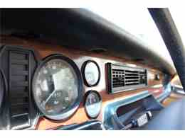 Picture of '79 XJ - $50,000.00 Offered by Arde Motorcars - MYAB