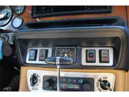Picture of '79 XJ - $50,000.00 - MYAB