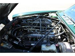 Picture of 1979 Jaguar XJ located in Tennessee - $50,000.00 Offered by Arde Motorcars - MYAB