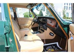 Picture of 1979 XJ located in Tennessee Offered by Arde Motorcars - MYAB