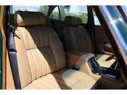 Picture of 1979 XJ - $50,000.00 Offered by Arde Motorcars - MYAB