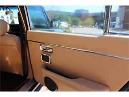 Picture of '79 XJ located in Tennessee - $50,000.00 - MYAB
