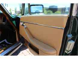 Picture of '79 Jaguar XJ located in Brentwood Tennessee - $50,000.00 - MYAB