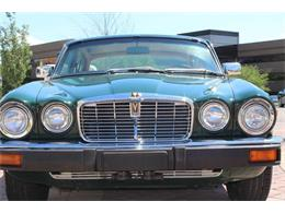 Picture of 1979 Jaguar XJ Offered by Arde Motorcars - MYAB