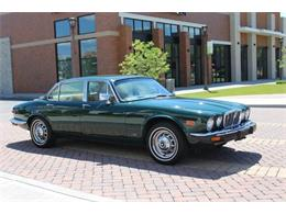 Picture of '79 XJ Offered by Arde Motorcars - MYAB