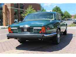 Picture of '79 XJ located in Tennessee - $50,000.00 Offered by Arde Motorcars - MYAB