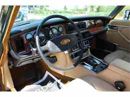 Picture of 1979 Jaguar XJ located in Brentwood Tennessee - $50,000.00 - MYAB