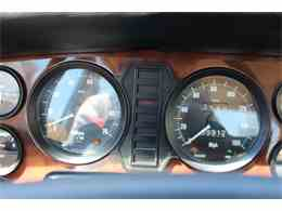 Picture of '79 Jaguar XJ located in Brentwood Tennessee - $50,000.00 Offered by Arde Motorcars - MYAB