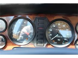 Picture of '79 Jaguar XJ - $50,000.00 Offered by Arde Motorcars - MYAB